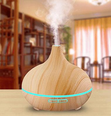 aroma victsing 300