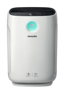philips ac2889