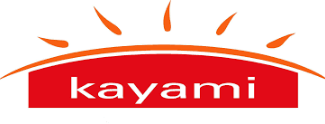 logo KAYAMI
