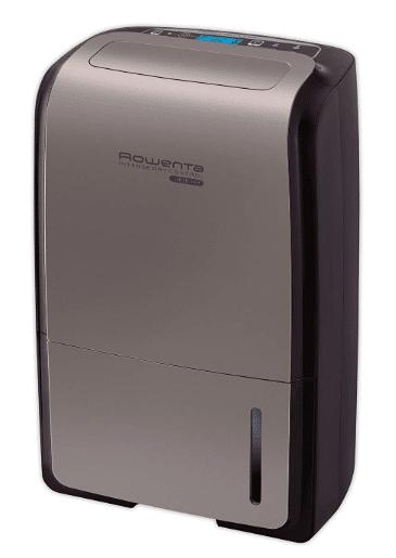 Rowenta DH4130F0