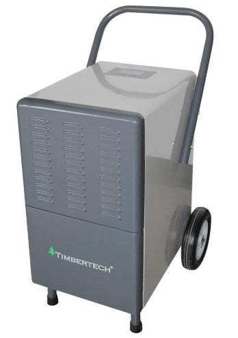 Timbertech BATR01