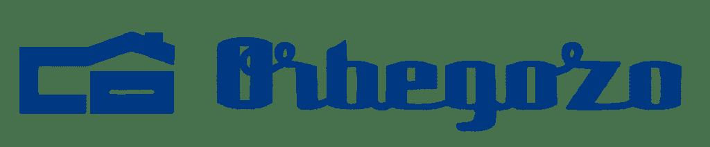 orbegozo-logo